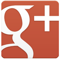 Google+ページのリンク用の標準バッジがリリースされました。