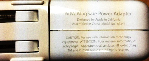 magsafe60w激安amazon互換