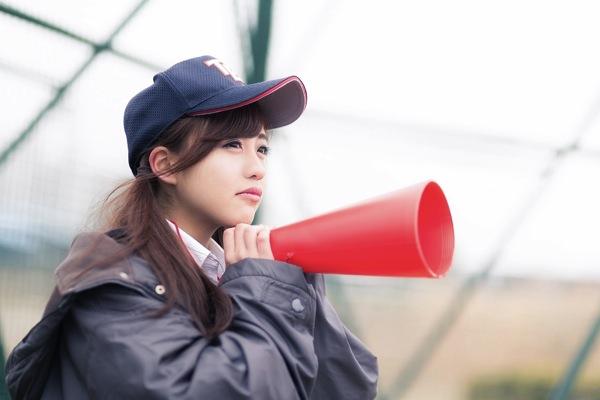 過去の都道府県別データから見る『第87回選抜高校野球大会』優勝校予想