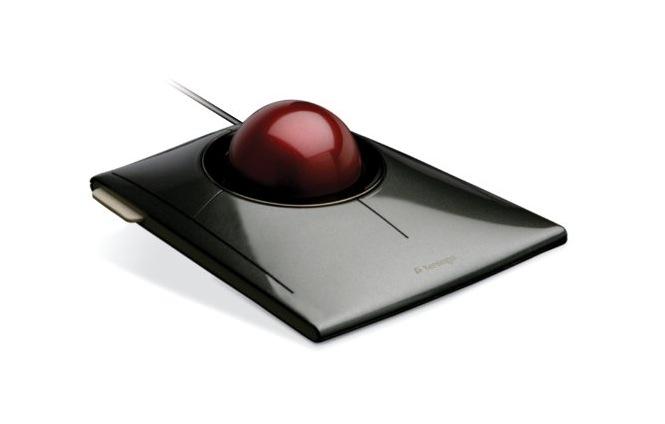 【おでこさんへ】トラックボールのマウスをまとめてみたよ。※1点追加