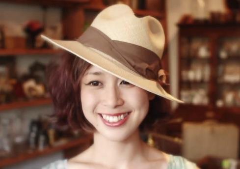 東京倉庫『28歳のモデル風美女』がキテる!東京倉庫の正体とは?
