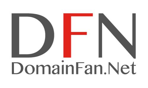 ドメインマニアのブログはじめました。
