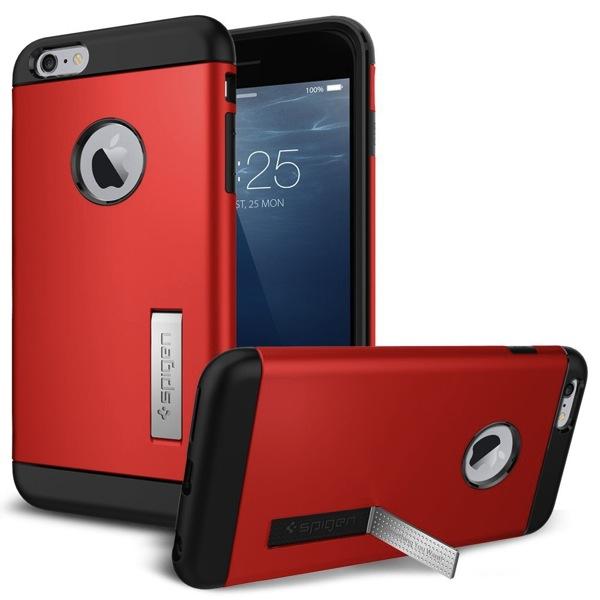 iPhone 6 Plus プラス アイフォン ケース 衝撃吸収