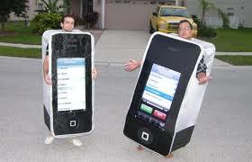 iPhone5やっぱり10/5か?