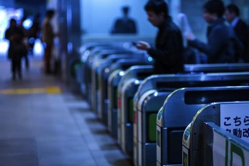 JRで京都⇔天王寺の運賃を安くする方法を調べてみました。