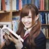 篠崎愛や川村ゆきえらが99円!Kindleグラビア写真集が激安セール実施