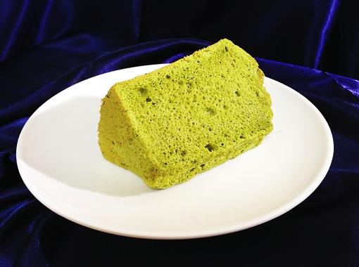 シフォンケーキ 抹茶味 お取り寄せ 通販