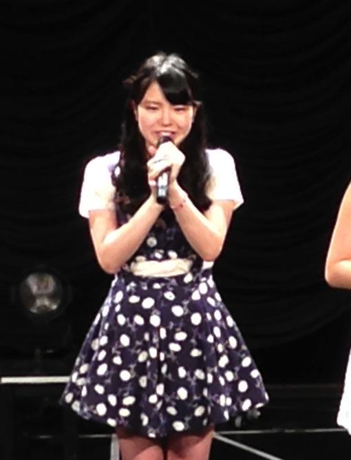 松崎博香 ひーちゃん スタマリ 新メンバー