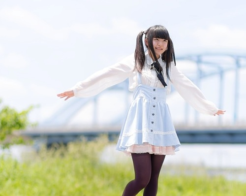 『.moe』オフィシャルロゴ募集中!賞金はなんと20万円!!
