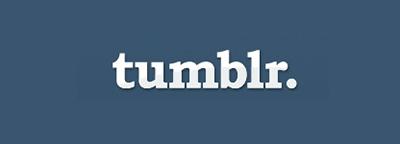 【直訳シリーズ】Tumblrからのメールが直訳すぎてウキウキしちゃう。