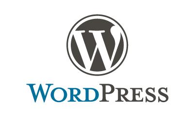 WordPress Poular Postsを導入してカスタマイズしてみた。