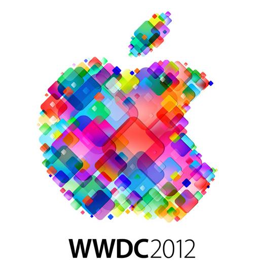 Apple新製品発表:WWDC2012 Keynote 速報&LiveBlog一欄