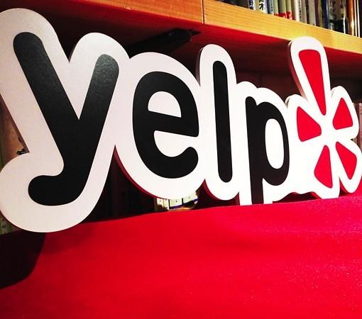 Yelpは『たんけんぼくのまち』だ!筆者が語るYelpの魅力。