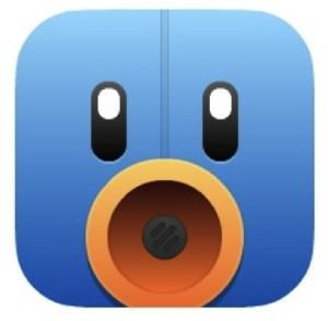 Tweetbot3が出たので感想とか使い方とか淡々と更新していきます。