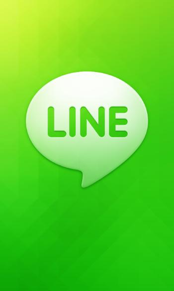iOS7にしてLINEがトークで落ちる現象をアプリ入れ直さなくても解消出来た!