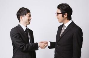 【速報】Huluが日本テレビに事業譲渡するよ!