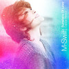 M-Swift/Sunshine of Love (Dance Remix)