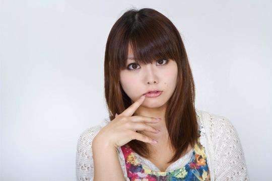 驚愕!実はアナタも日本語の『ん』を使い分けていたことを知っていますか?