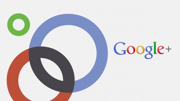 Google+バッジの個人アカウント版提供開始