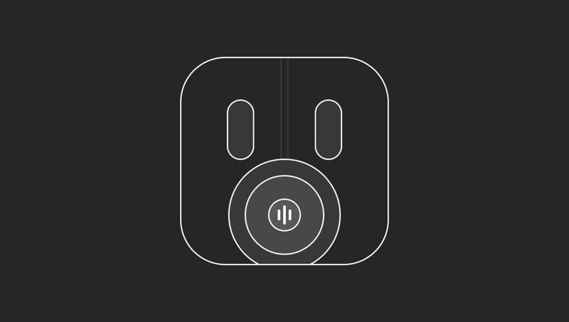 Tweetbot4がリリース!公式引用RTの通知も確認が簡単に。