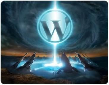 2011年版!絶対にインストールしたいWordPressプラグイン45個