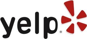 世界最大級の口コミサイト『Yelp』日本版がスタート!世界版食べログ
